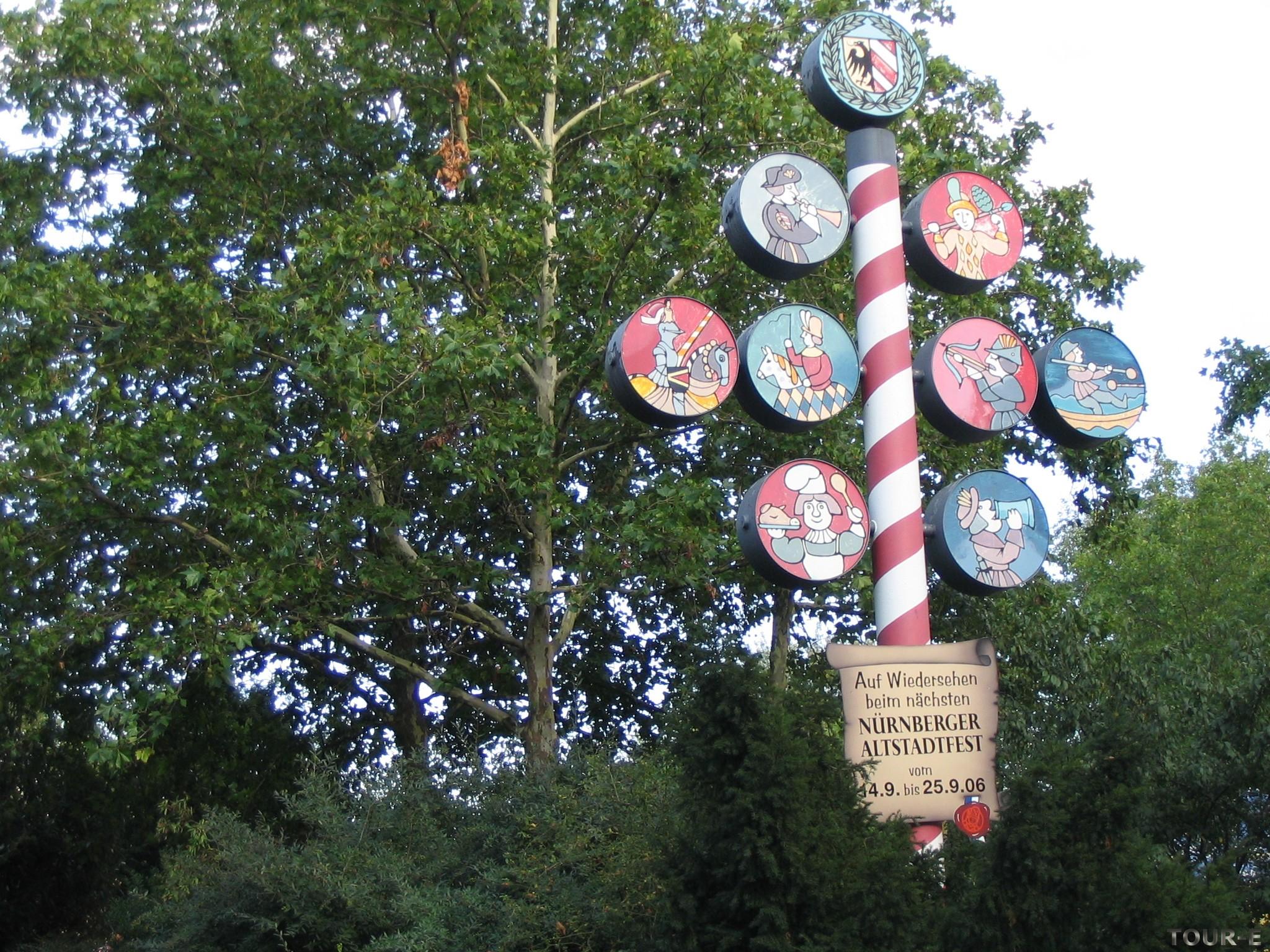 nuremberg-altstadtfest